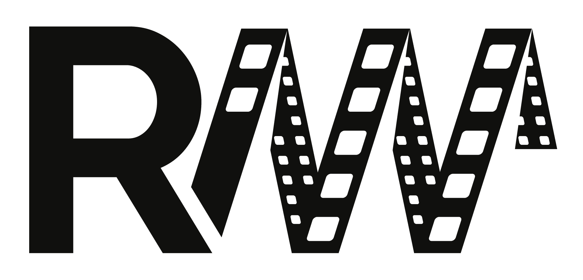 ReelWire Productions